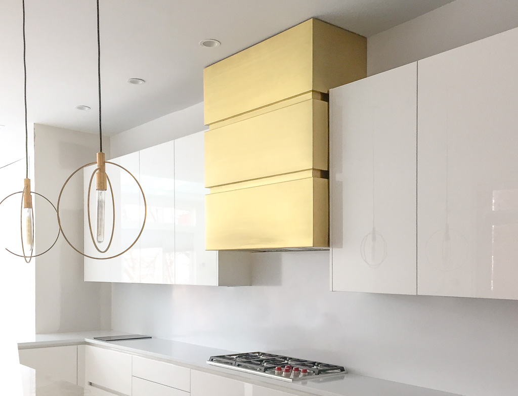 Range Hoods Product ~ Best range hoods review u knowing what to expect from top products
