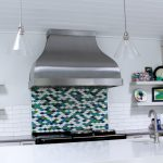 Art of Range Hoods Custom Kitchen Range Hoods