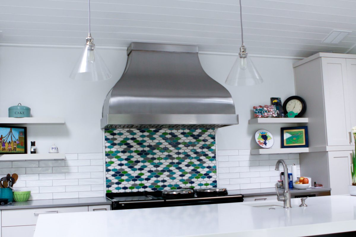 Range Hoods Product ~ Products