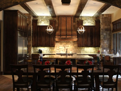 Art of Range Hoods Customer Testimonials