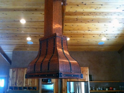 Art of Range Hood Testimonials