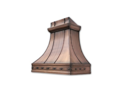 Art of Range Hoods Purchase Custom Range Hoods Online