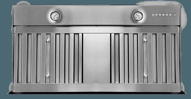 Art of Range Hoods Ventilation Range Hoods Exhaust Fans
