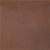 Standard Rustic Patina